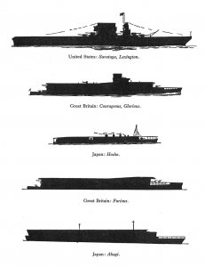 800px-Aircraft_carrier_silhouettes_(Warships_To-day,_1936).jpg