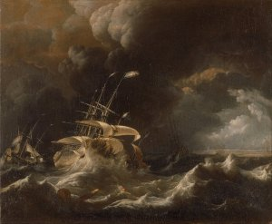 1024px-Ludolf_Bakhuizen_-_Dutch_Merchant_-_Ships_in_a_Storm_-_Google_Art_Project.jpg