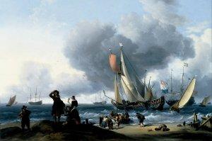 Ludolf_Backhuysen_-_Dutchman_Embarking_onto_a_Yacht_-_Google_Art_Project.jpg