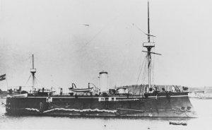 SMS_Kaiser_Max_after_1892.jpg