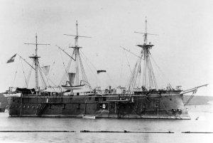 SMS_Prinz_Eugen_NH_87045-B.jpg