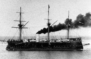 SMS_Prinz_Eugen_NH_87046.jpg