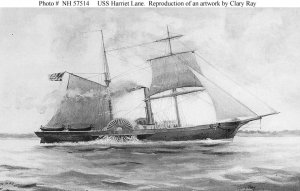 USS_Harriet_Lane.jpg