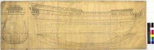 a685 Berwick & Burfod 70 1723 - копия.jpg