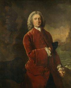 Edward_Vernon_by_Thomas_Gainsborough.jpg