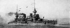 French_battleship_Gaulois_(1896).jpg