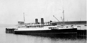 Catala_at_Union_Steamship_dock_in_Vancouver_BC.jpg