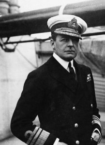 800px-Vice_Admiral_Sir_David_Beatty.jpg