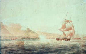 HMS_Childers_(1778)_at_Brest_in_1793.jpg