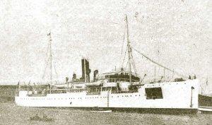 santa_isabel_1921.jpg