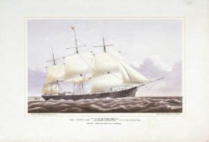 lossy-page1-1280px-The_Clipper_Ship_Lightning_1854_(1769_Tons_Register)._Messrs_James_Baines_a...jpg