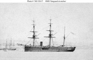 HMS_Vanguard_h52617.jpg