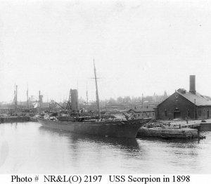 USS_Scorpion_(PY-3).jpg