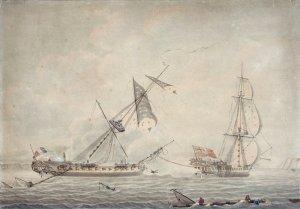 HMS_Blanche_and_Pique.jpg