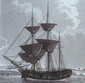 HMS_Wolverine_1798.jpg
