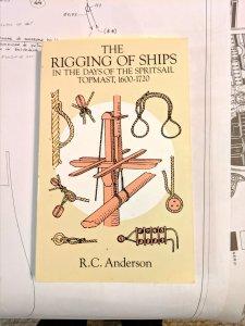 Rigging Book.jpg