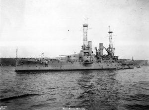 1024px-Photograph_of_the_Battleship_USS_Michigan_-_NARA_-_19-N-13573.jpg