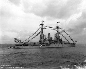 Photograph_of_the_Battleship_USS_Michigan_at_the_Brooklyn_Navy_Yard_-_NARA_-_19-N-61-6-25.jpg