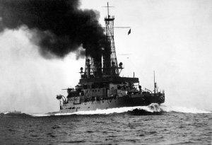 USS_Michigan_(BB-27)_1918.jpg