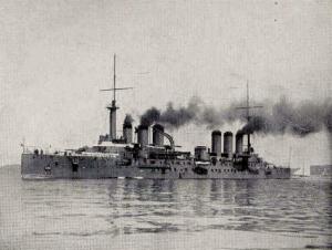 Armoured_cruiser_Edgar-Quinet.png