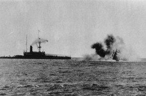 1280px-HMSVictoriasinking1893.jpg