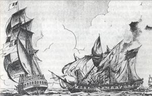 Uranie_vs_HMS_Thames.png
