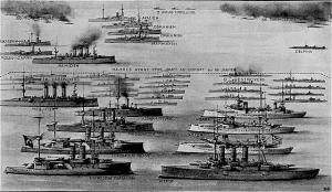 Ottoman_vs_Greek_fleet,_1913.png