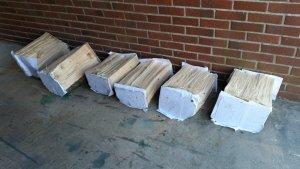 wooddrying (5).jpg