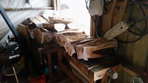 wooddrying9.jpg