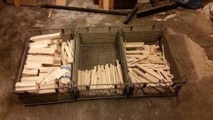 wooddrying10.jpg