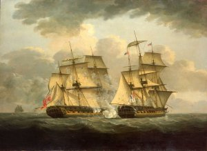 lossy-page1-1280px-Action_between_HMS_Venus_and_the_Semillante,_27_May_1793_RMG_BHC0463.tiff.jpg