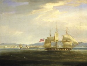 lossy-page1-1024px-HMS_Mercury_cuts_out_the_French_gunboat_Leda_from_Rovigno,_1_April_1809_RMG...jpg