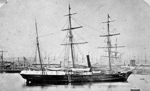 USS_Jeannette;h52199.jpg