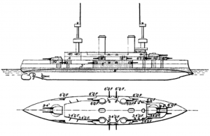 Wittelsbach_class_linedrawing.png