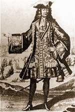 Philips_van_Almonde_(1644-1711).jpg