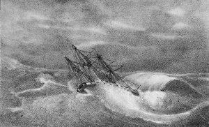 USS_Hornet_(1805,_brig).jpg