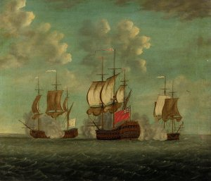 HMS_Centaur_chasing_the_Vaillant_and_Amethyste_January_1760.jpg