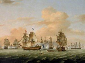La_bataille_de_Lagos_en_1759_vue_par_le_peintre_Thomas_Luny.jpg