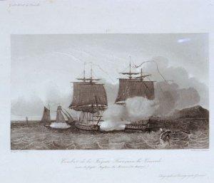 Concorde_and_HMS_Minerva.jpg