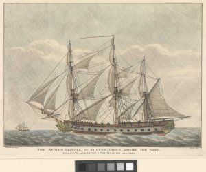 lossy-page1-1024px-The_Apollo_frigate,_of_44_guns,_going_before_the_wind_RMG_PW7983.tiff.jpg