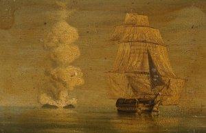 HMS_Melville_and_Graham_Island.jpg