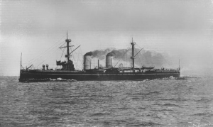 Italian_cruiser_Piemonte_(1889).png