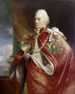 Admiral_George_Keith_Elphinstone_1st_Viscount_Keith_by_George_Sanders.jpg
