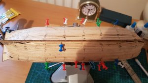 First Planking 1.jpg