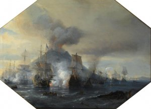 French_naval_combat_against_the_Dutchs_and_the_Spaniards_at_STROMBOLI.jpg