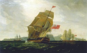 HMS_Diadem_at_capture_of_Good_Hope-Thomas_Whitcombe.jpg