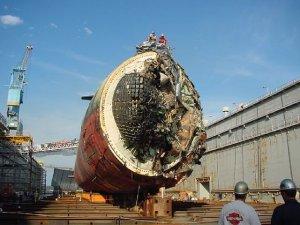 USS_San_Francisco_SSN-711.jpg