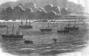 USS_Sagamore_1861.jpg