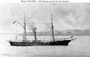 USS_Tahoma_(1861-1867).jpg