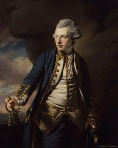 800px-John_Jervis,_Earl_of_St_Vincent_by_Francis_Cotes.jpg